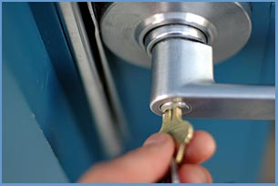 Washington DC Express Locksmith Washington, DC 202-753-3882